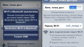 30 дней с Apple iPad, День 13: потоковые данные на ходу