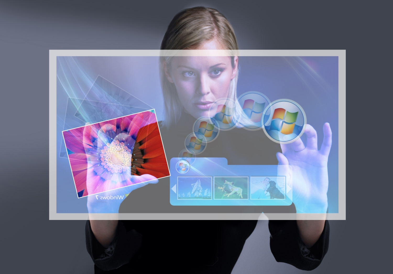 Создание интерактивной картинки, компьютер анимация картинки