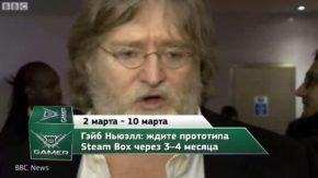 Озвучка для Gamer.ru