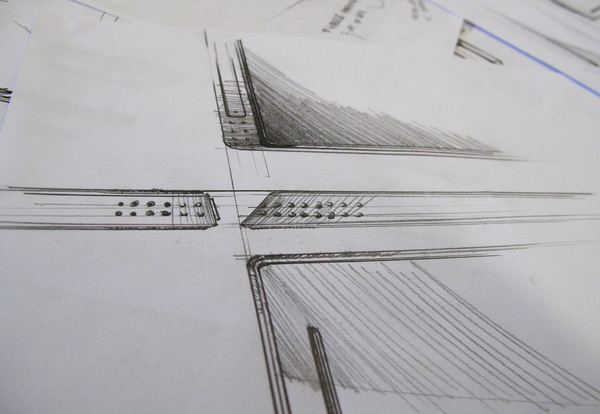 20130722093308-concepts-3-large