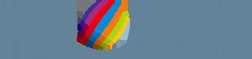 igromir_logo