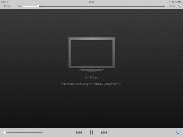 Xbmc-airplay-ios7
