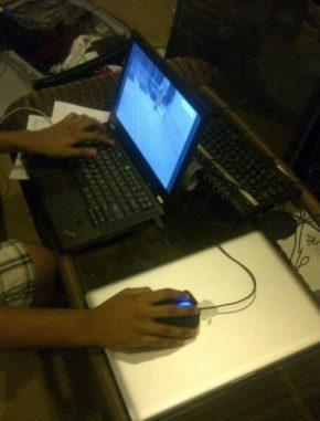 Как играть в игры на Mac