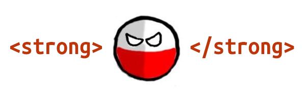 poland-strong
