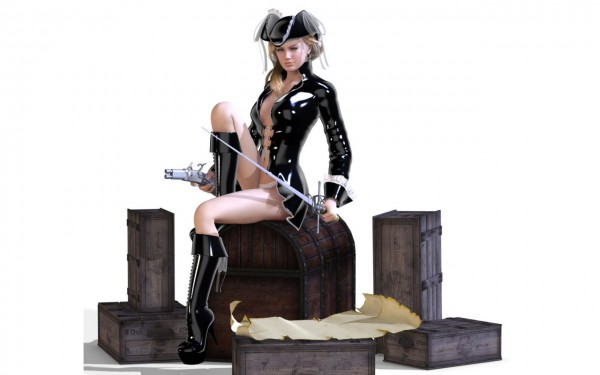 girl-pirate