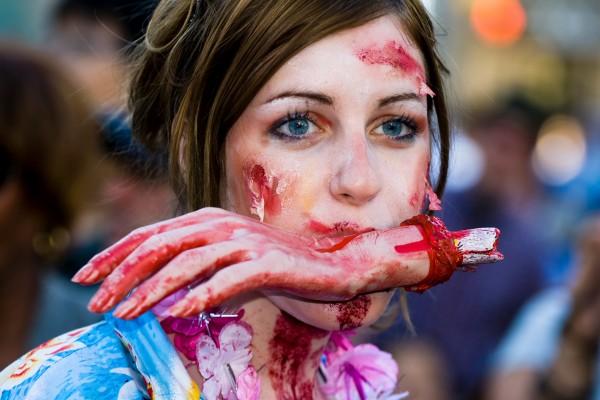 Flickr_-_Josh_Jensen_-_Blue_Eyed_Zombie