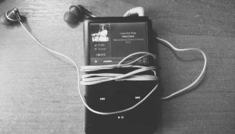 Порт Rockbox для шестого и седьмого поколений iPod Classic