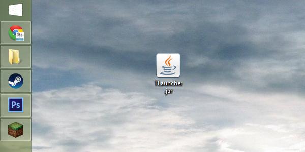 tlauncher_desktop