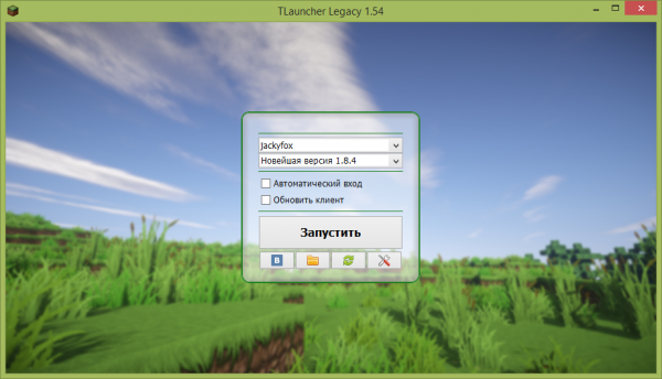 tlauncher_enter_game