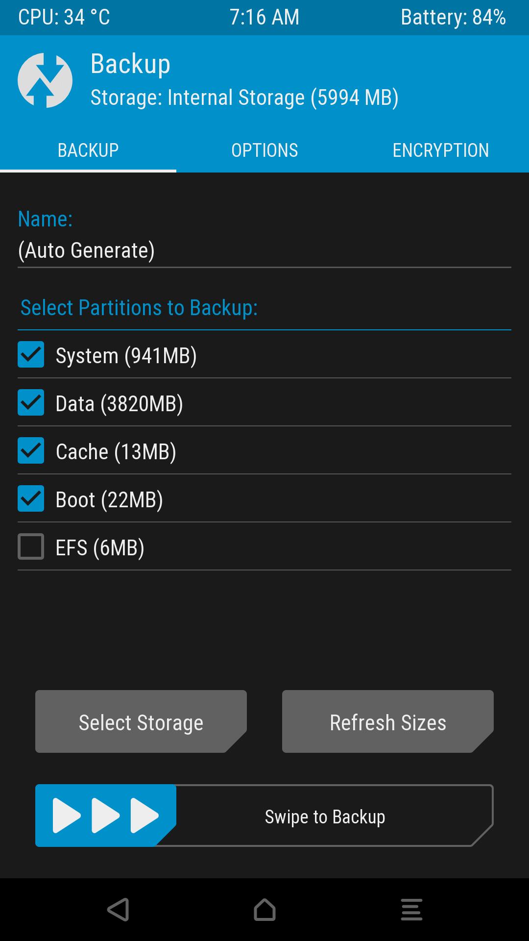 MY MOD V 0.2.ZIP 8 96 МБ ПРОШИВКИ NEXUS PRIMO НА ТЕЛЕФОН HTC ONE V СКАЧАТЬ БЕСПЛАТНО