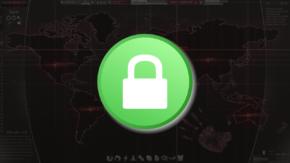 Сложный уникальный пароль для каждого сервиса. Как запомнить?